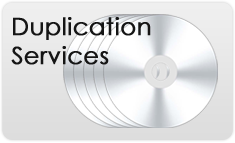 Duplication Services
