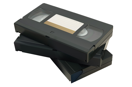 DVD Memories | Transfer to DVD
