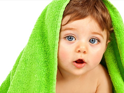 bigstock-Image-of-cute-baby-boy-covered-38719987